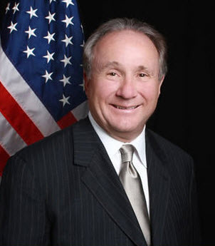Michael Reagan Celebrity Website