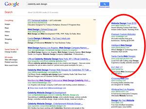custom designed website marketing solutions